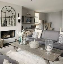 traditional home interiors living rooms stylish wonderful traditional living room traditional living room
