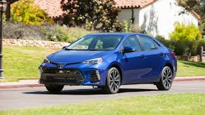 se toyota finance 2017 toyota corolla pricing for sale edmunds