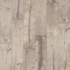Mannington Laminate Revolutions Plank by Mannington Restoration Wide Plank Riverside Oyster Laminate