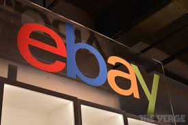 Image Of Confederate Flag Ebay Has Banned All Auctions And Sales Of The Confederate Flag