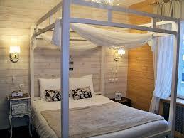 chambre des metiers basse normandie chambres d hôtes l âme du gourmand chambres pontorson basse normandie