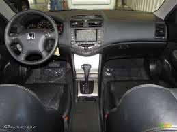 2004 honda accord dash on 2004 images tractor service and repair