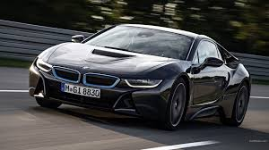 Bmw I8 360 View - 94 bmw i8 hd wallpapers backgrounds wallpaper abyss