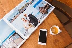 wedding picture albums wedding photo books wedding photo albums pikperfect