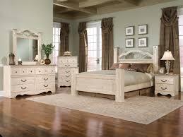 bedroom astonishing modern concept vintage interior design