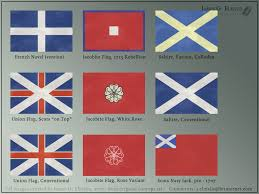The Grand Union Flag Realistic Flag Set V1 2 Massive Expansion All Major Powers On