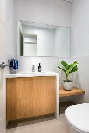 bathroom ideas perth 134 best featuring ceramo images on concrete denver