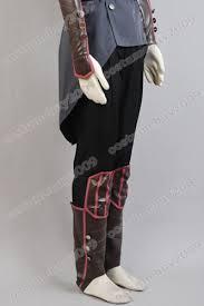 Korra Halloween Costume Aliexpress Buy Avatar Legend Korra Amon Anime Cartoon