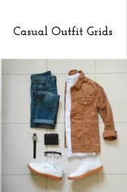 Mens Fashion Subscription Box Best 20 Men U0027s Casual Ideas On Pinterest Men Fashion