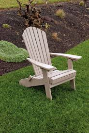 Amish Poly Outdoor Furniture by 31 Best Polywood Adirondack Chairs Images On Pinterest Polywood