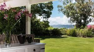 the islander guest house in leisure isle knysna u2014 best price