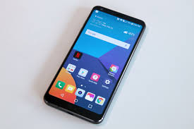 Price And Spec Confirmed For by Lg Just Confirmed The G6 U0027s Release Date And Price U2013 Bgr