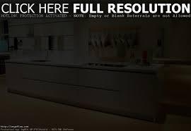 kitchen cabinets ri southernfetecreative com kitchen decoration