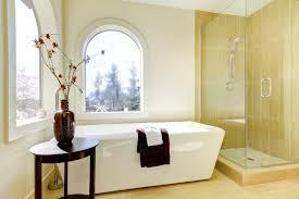 monique jacqueline design award winning interior designer