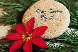 merry christmas love quotes for husband