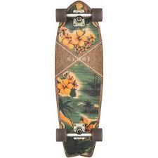 Harga Sepatu Dc Dan Vans globe brand shoes skateboards clothing
