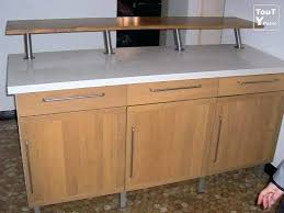 cuisine ikea occasion meuble ikea varde meuble bas cuisine ikea occasion meubles de