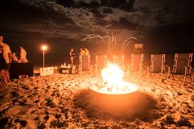 Panama City Beach Bonfires Panama City Beach Florida Bonfires 30a Bike Rentals Rent Gear Here30a Bike Rentals