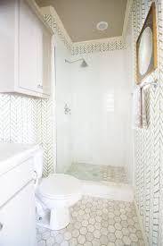 wallpaper for bathroom ideas beautiful ideas for how to use wallpaper in modern home decor