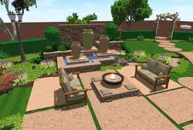 landscape design software landscape design software 1228 home design