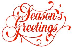 season s greetings sanfelipe mx