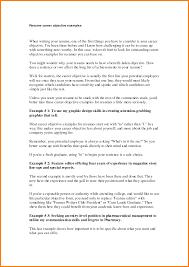 google resume example example of teacher resume msbiodiesel us google resume examples resume format download pdf example of teacher resume