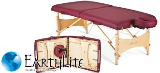 used electric massage tables for sale earthlite massage tables equipment and accessories