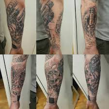 images tagged with hondatattoo on instagram