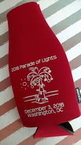 halloween horror nights discount code 40 best holiday koozies images on pinterest discount codes