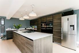 cool country and cutting edge kitchens blog