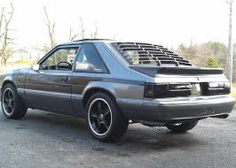 foxbody mustangs what to look for when buying a fox mustang americanmuscle