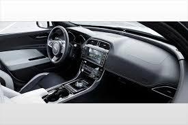 lexus is350 vs jaguar xe 2017 jaguar xe 35t r sport sedan review u0026 ratings edmunds