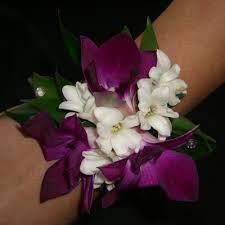 cheap corsages for prom bridal floral wristlet boutonniere wholesale corsage