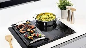 induction cuisine things you need to about induction cooker electrolux malaysia