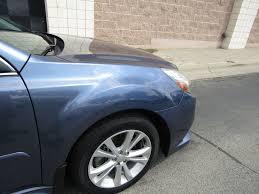 subaru twilight blue 2013 used subaru legacy 4dr sedan h6 automatic 3 6r limited at the