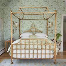 Canap茅 D Angle Palette 48 Best Bedrooms Images On Master Bedrooms Bedroom