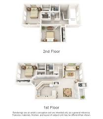 greystone homes floor plans rates floor plans greystone apartment homes