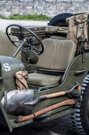 best 25 jeep willys ideas only on pinterest military jeep jeep
