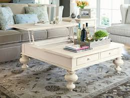 Decorative Coffee Tables Great Coffee Tables Decor With Table Ideas Beautiful Designs