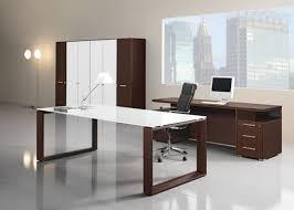Italian Office Furniture The Latest On Contemporary Office Furniture - Contemporary office furniture
