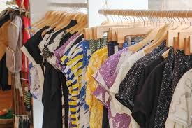 Clothing Vendors For Boutiques Best Shopping In San Francisco For Clothing Shoes And More U2014time Out