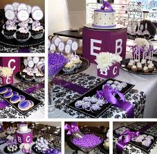 Safari Boy Baby Shower Ideas - ordinary purple safari baby shower decorations part 10 party