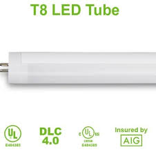 led light low price which led lighting manufacturer is known for its reasonable prices