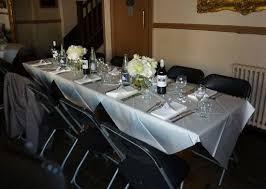 60 year anniversary party ideas 27 best diamonds and pearls party images on weddings