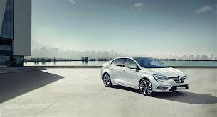 renault talisman 2017 price renault megane returning to iran financial tribune