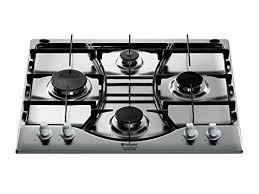 ariston piani cottura hotpoint ariston piano cottura ehp640xha it casa e cucina