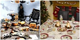 Halloween Party Decorations Uk Halloween Party Table Decorations Uk Halloween Decorating Ideas