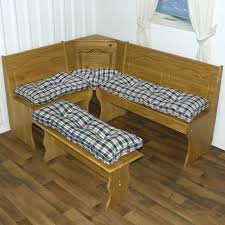 100 kitchen booth furniture bench cool modular banquette