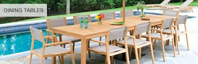 Teak Outdoor Dining Table And Chairs Best Luxury Outdoor Dining Furniture Photos Liltigertoo