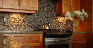 installing under cabinet lighting cabinet uncommon under cabinet lights in kitchen acceptable